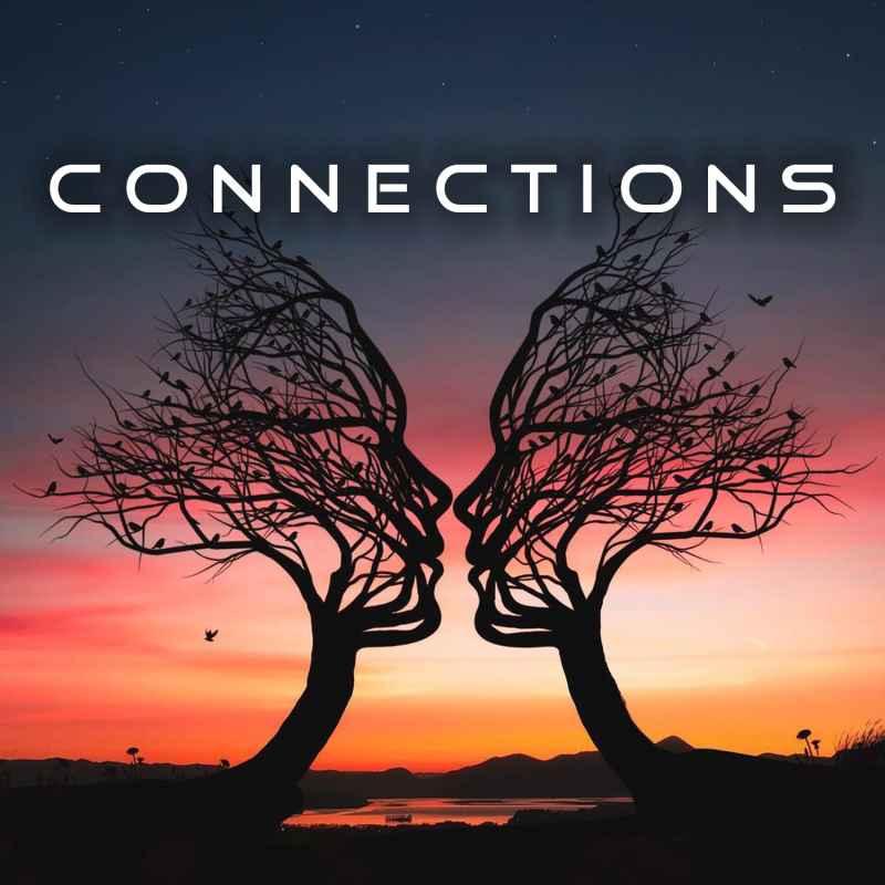 Connections (DJset series)