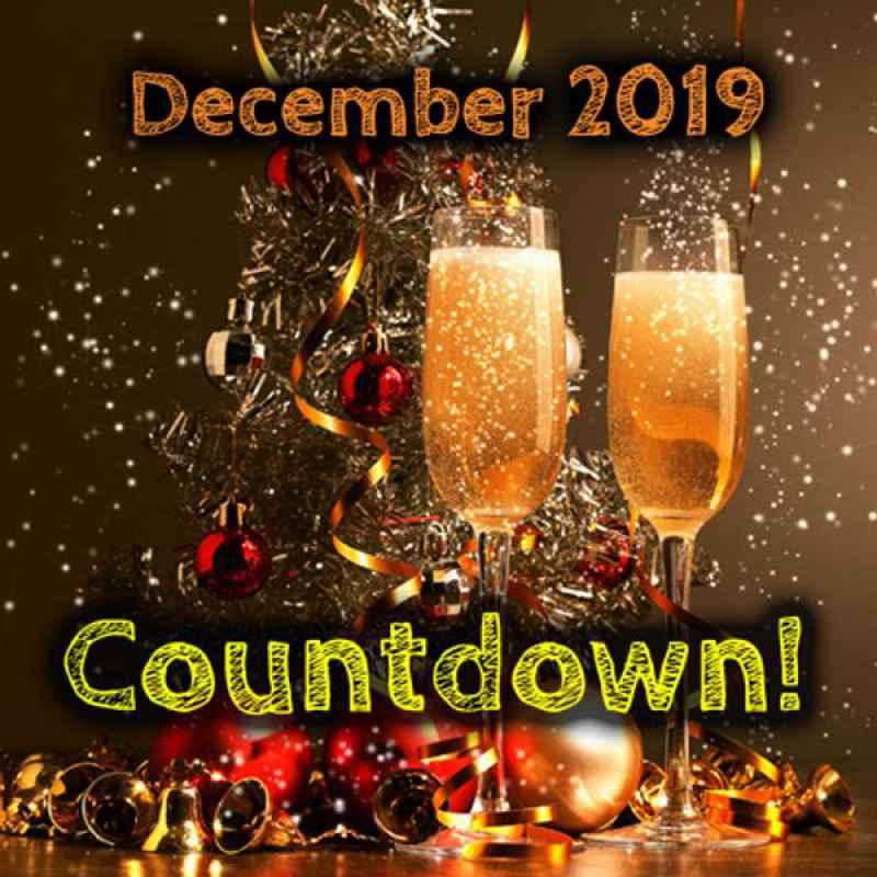 Countdown 2019-2020