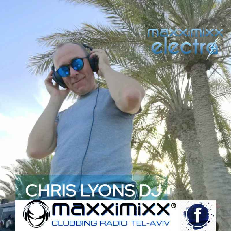 Exxtreme Clubbing 01