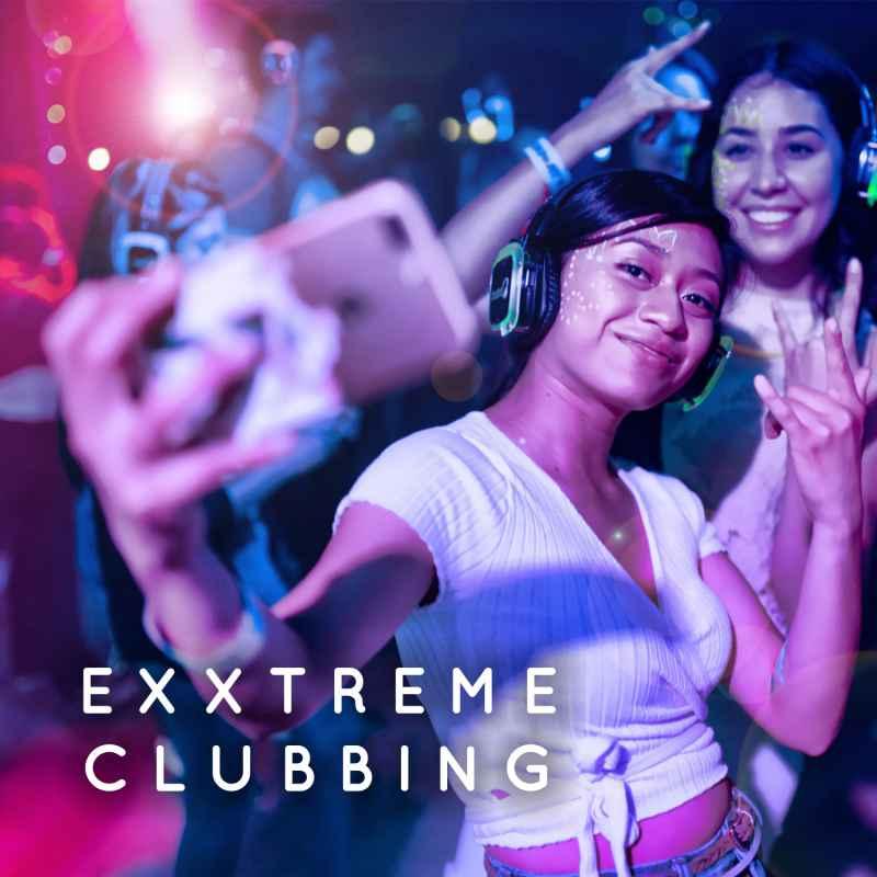 Exxtreme Clubbing 02