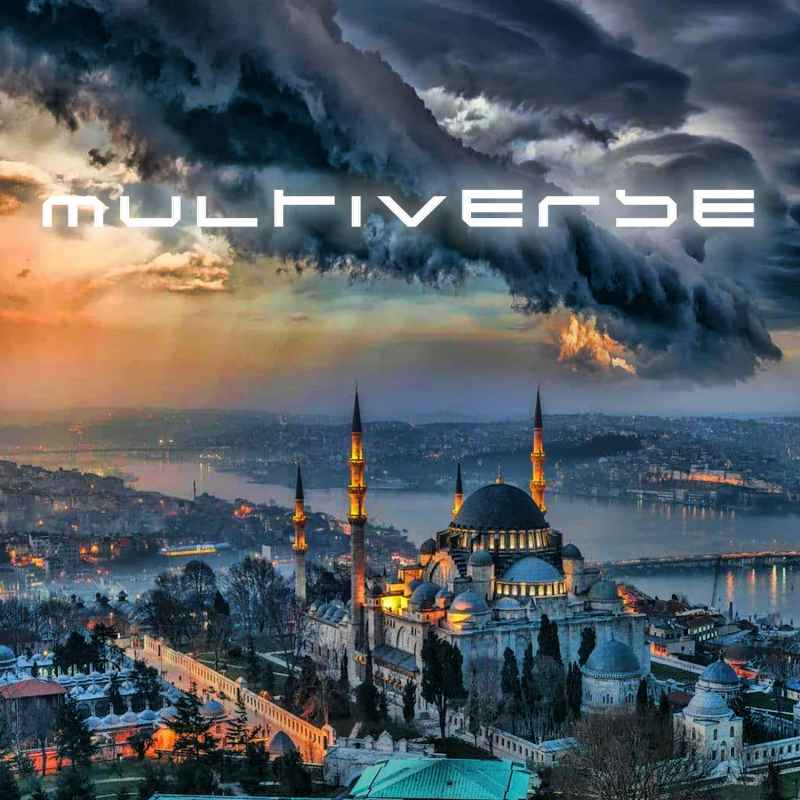Multiverse 04