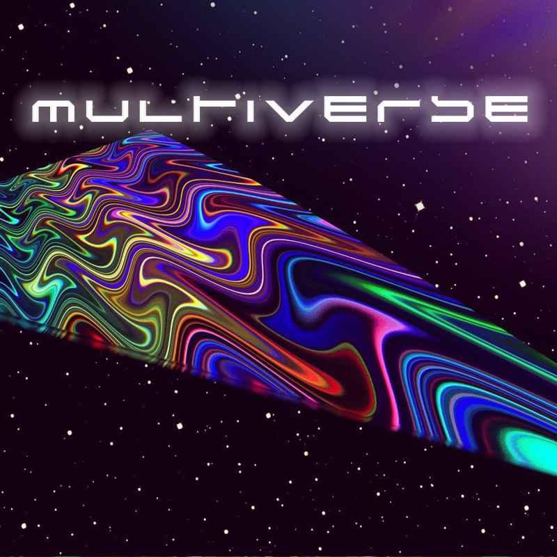 Multiverse (DJset series)