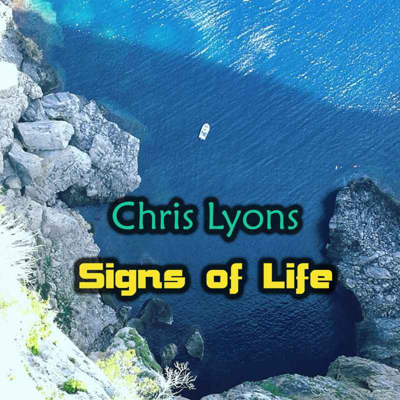 Signs of Life