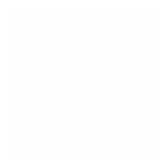 Stream on Spotify
